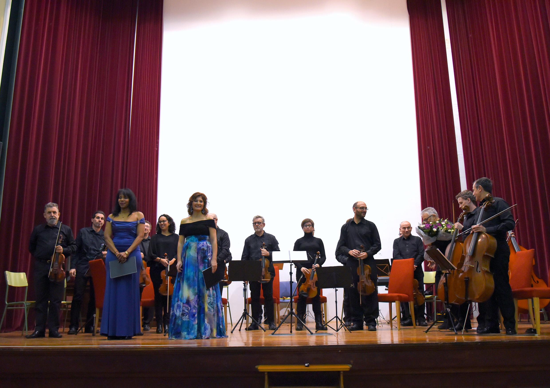 http://orquestatutti.com/wp/wp-content/uploads/2017/01/DSC_9219b.jpg
