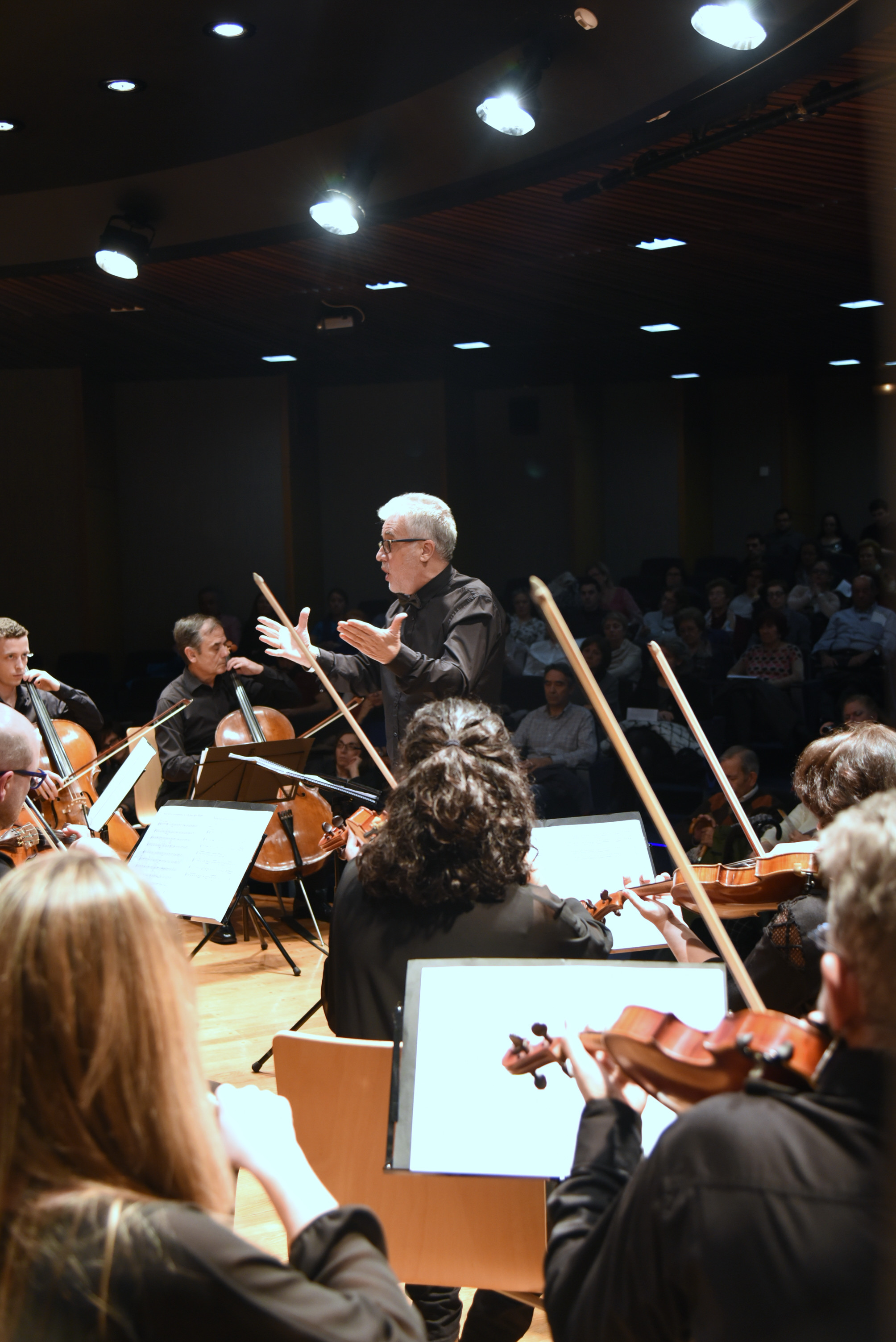 http://orquestatutti.com/wp/wp-content/uploads/2017/02/DSC_9698.jpg
