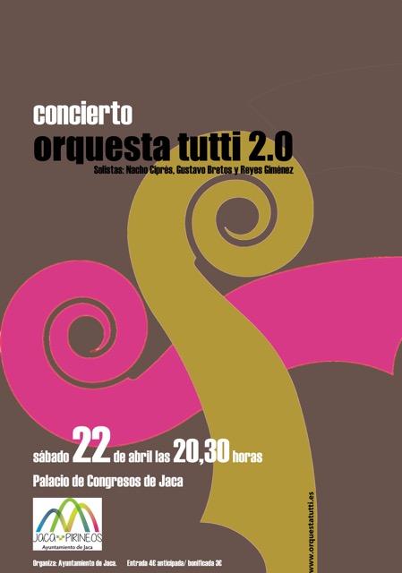 http://orquestatutti.com/wp/wp-content/uploads/2017/04/cartel-abril-2017.jpeg