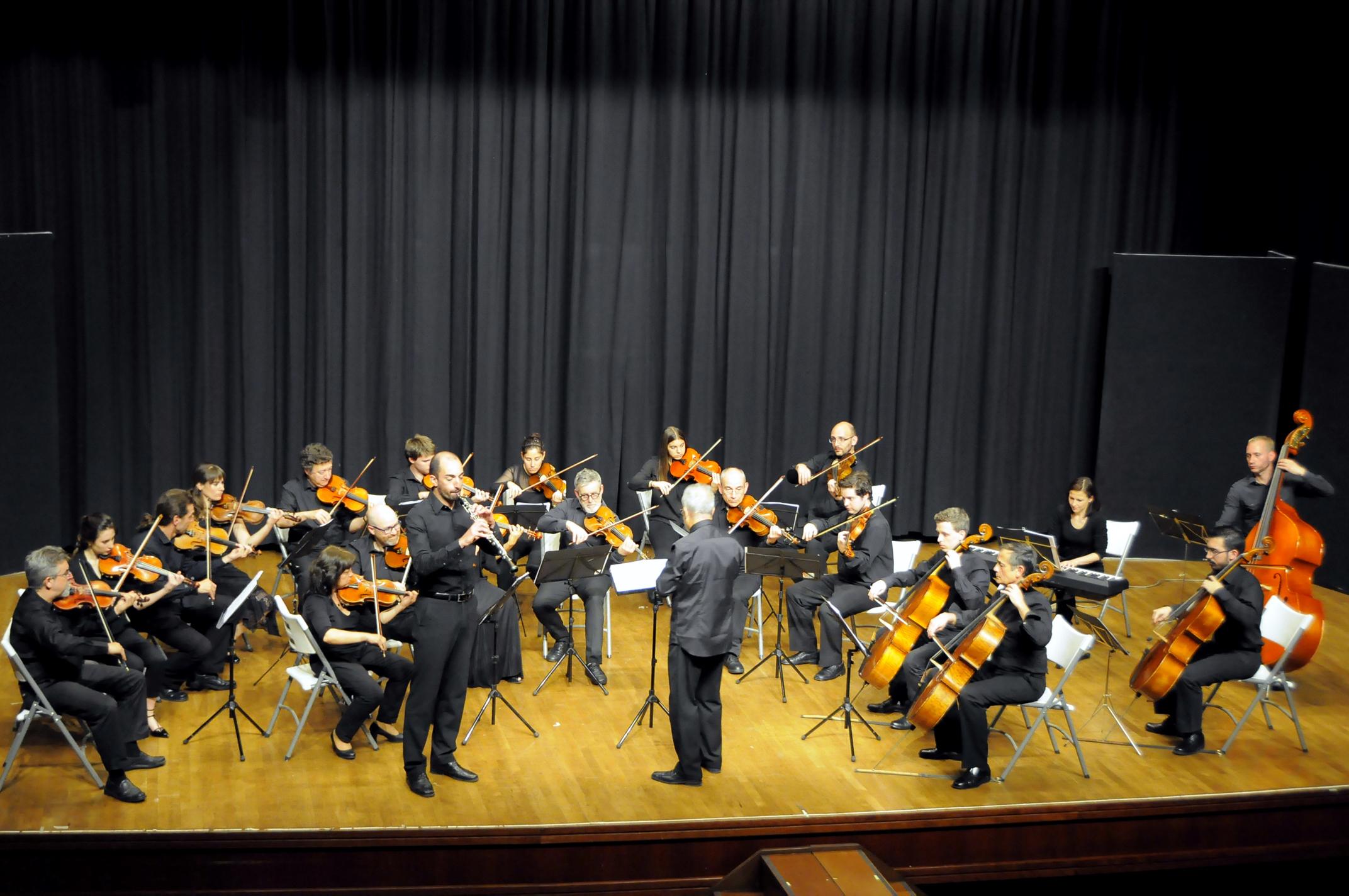 http://orquestatutti.com/wp/wp-content/uploads/2017/05/DSC0054_14_14.jpg