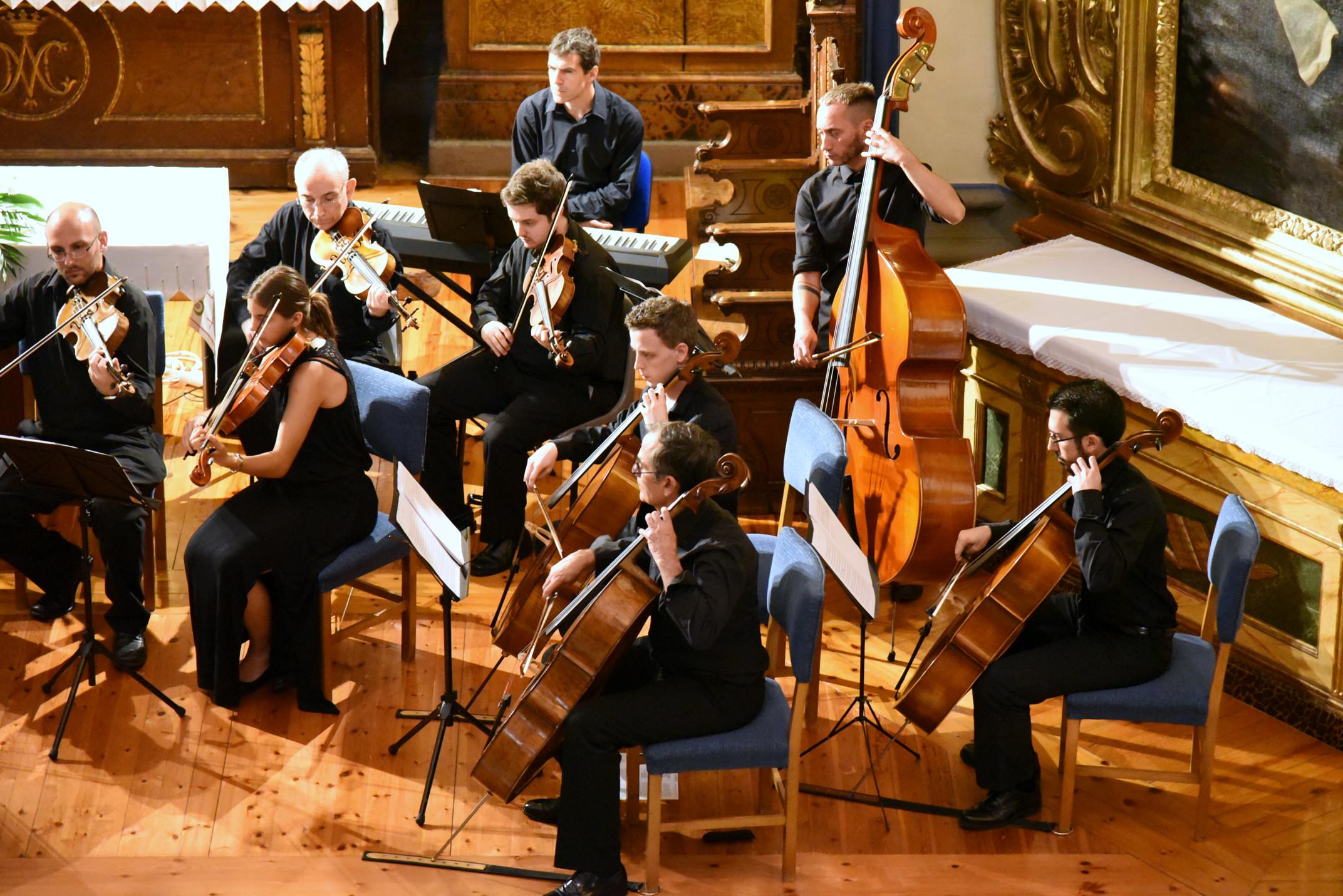 http://orquestatutti.com/wp/wp-content/uploads/2017/06/DSC_0227_03.jpg
