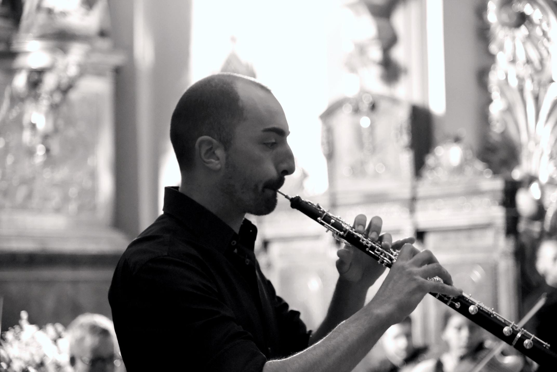http://orquestatutti.com/wp/wp-content/uploads/2017/06/DSC_0235_06.jpg