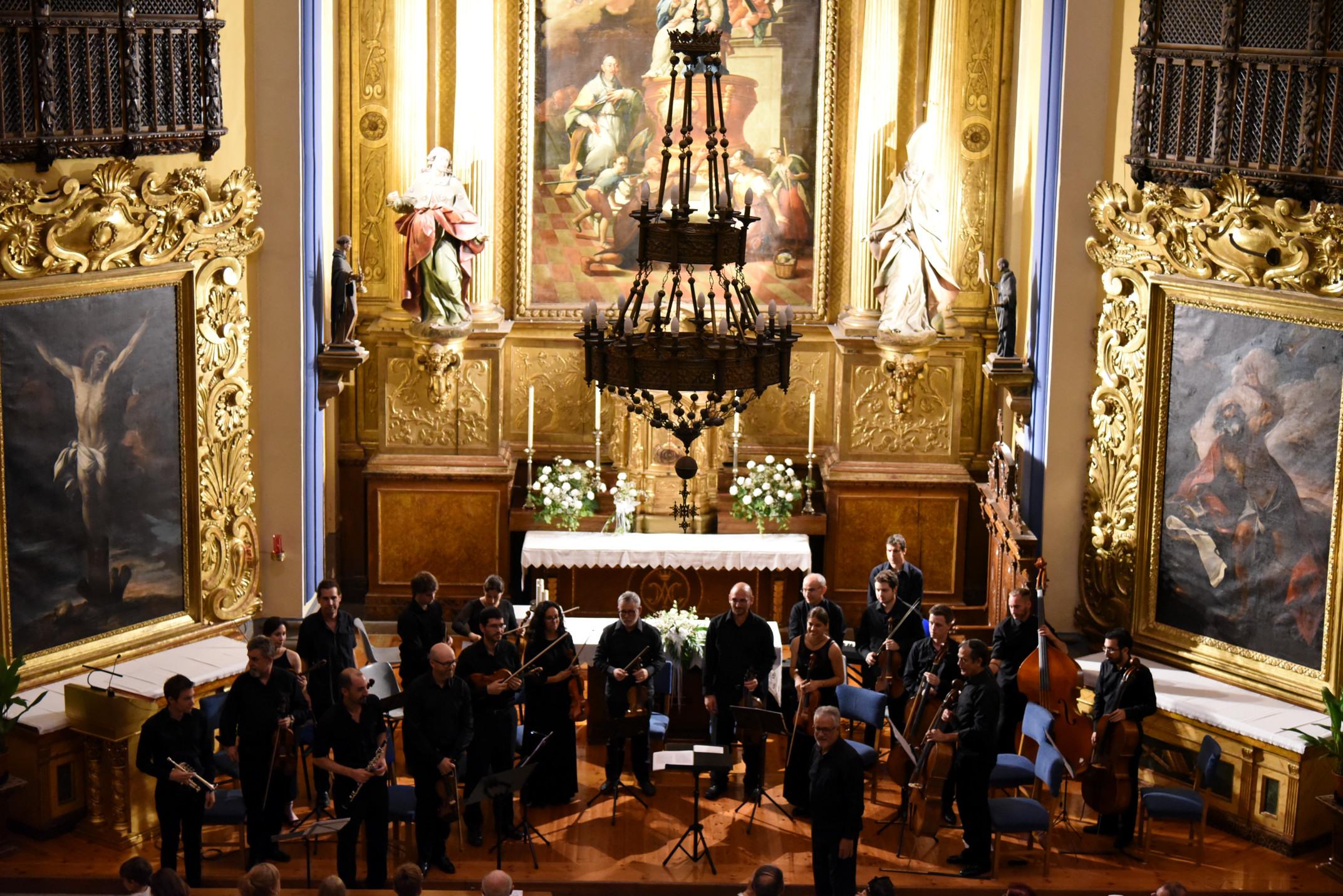 http://orquestatutti.com/wp/wp-content/uploads/2017/06/DSC_0260_11.jpg