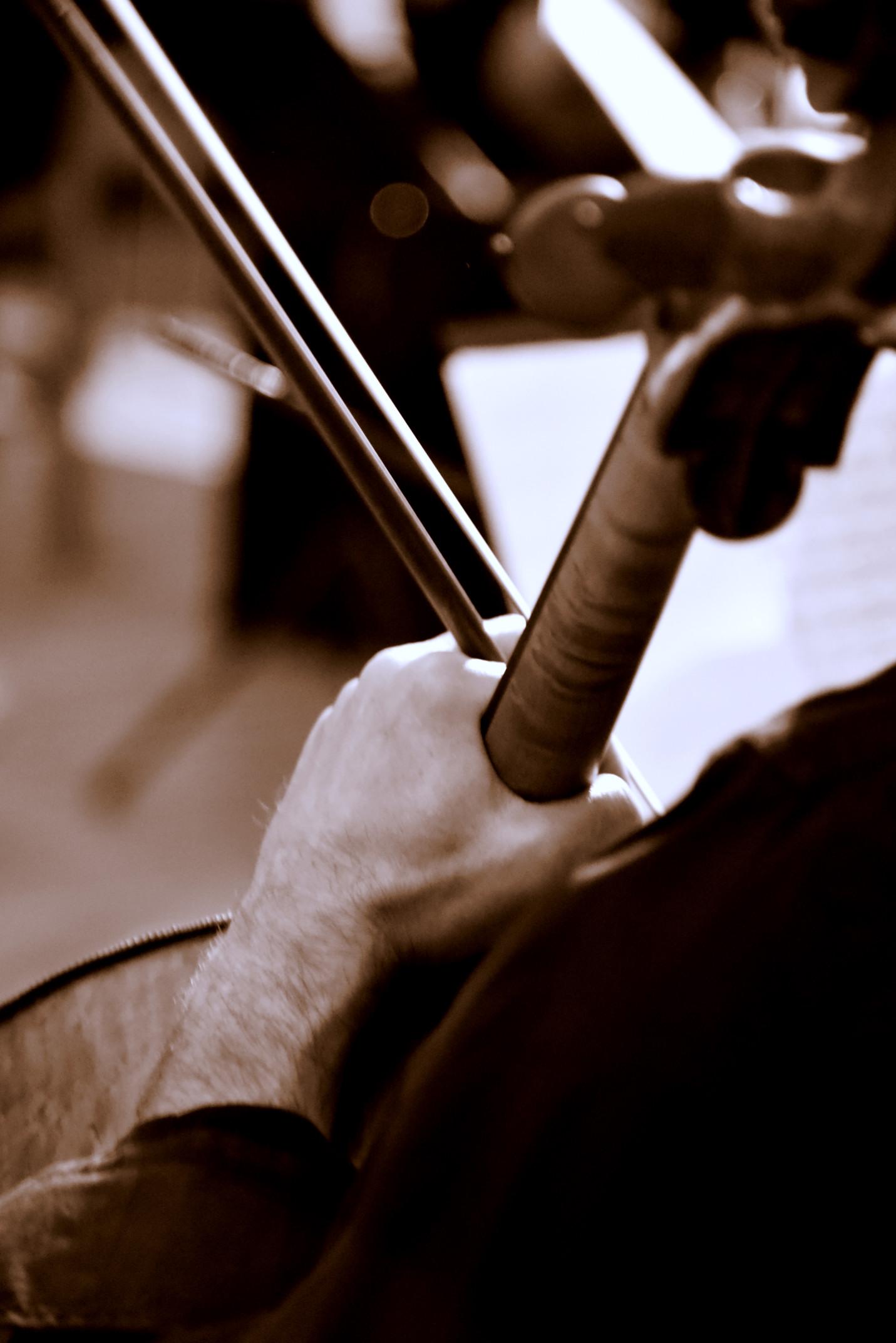 http://orquestatutti.com/wp/wp-content/uploads/2017/06/DSC_0261_12.jpg