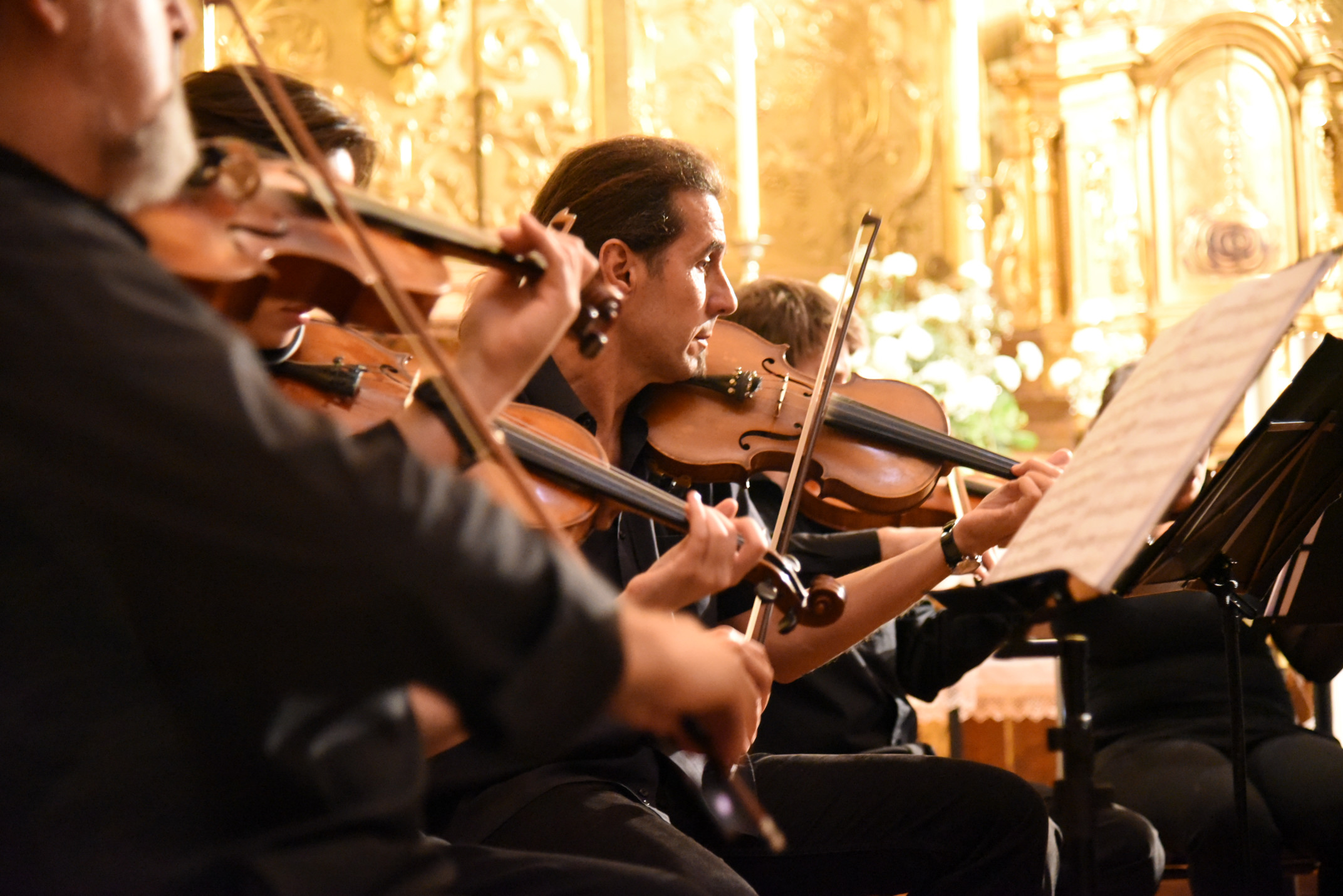 http://orquestatutti.com/wp/wp-content/uploads/2017/06/DSC_0264_14.jpg