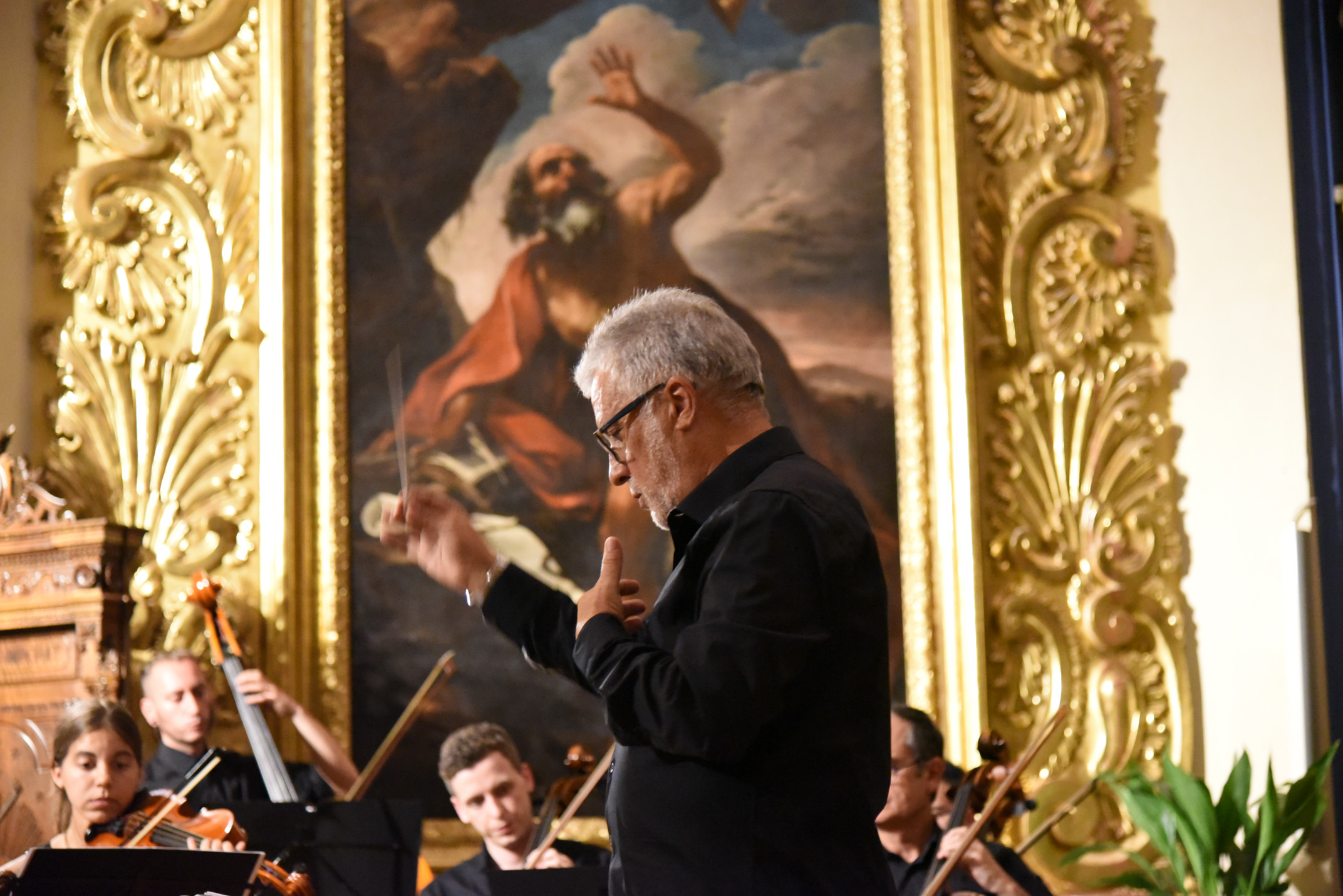 http://orquestatutti.com/wp/wp-content/uploads/2017/06/DSC_0267_15.jpg