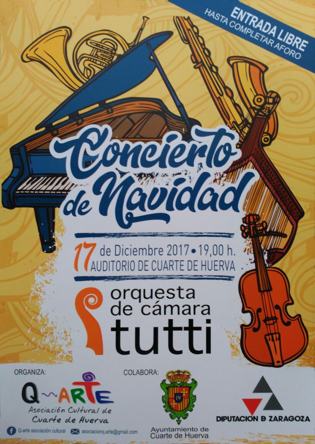 http://orquestatutti.com/wp/wp-content/uploads/2017/12/Cartel-Cuarte.jpg