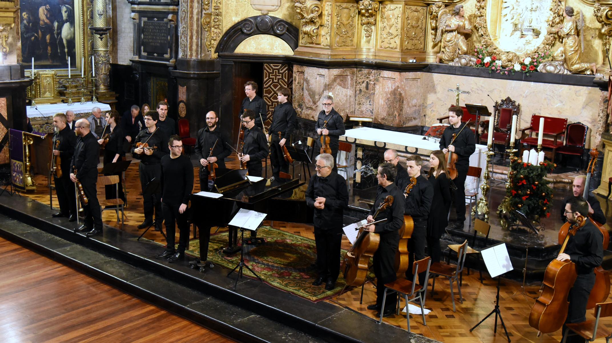 http://orquestatutti.com/wp/wp-content/uploads/2017/12/DSC_3138_01.jpg